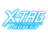 X―TAG PROJECT